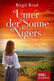 Unter der Sonne Nigers (eBook, ePUB)
