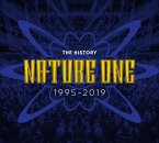 Nature One-The History (1995-2019)