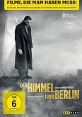 Der Himmel über Berlin Digital Remastered