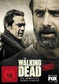 The Walking Dead - Staffel 7 DVD-Box