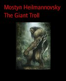 The Giant Troll (eBook, ePUB)