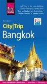 Reise Know-How CityTrip Bangkok (eBook, ePUB)