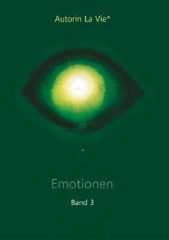 Emotionen (Band 3)