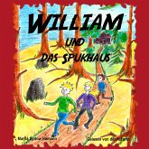 William und das Spukhaus (MP3-Download)