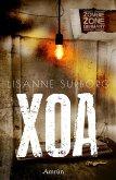 Zombie Zone Germany: XOA