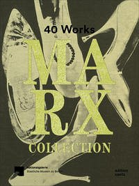 Marx Collection