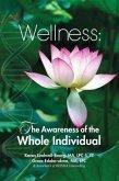 Wellness (eBook, ePUB)