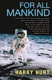 For All Mankind (eBook, ePUB)