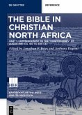 The Bible in Christian North Africa