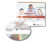 Das Hörbuch Berufs- und Arbeitspädagogik, Audio-CDs / Die Handwerker-Fibel, Ausgabe 2019 .4