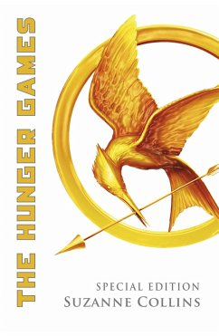 Hunger Games: Anniversary Edition