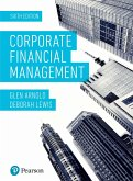 Corporate Financial Management 6th Edition (eBook, PDF)