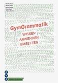 GymGrammatik (Print inkl. eLehrmittel)