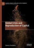 Global Crisis and Reproduction of Capital (eBook, PDF)