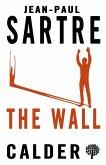 Wall (eBook, ePUB)