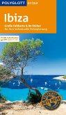POLYGLOTT on tour Reiseführer Ibiza (Mängelexemplar)
