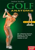 Golf Anatomie (eBook, ePUB)