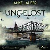 Ungelöst - Kurzkrimi aus der Eifel (Ungekürzt) (MP3-Download)
