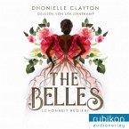 Schönheit regiert / The Belles Bd.1 (MP3-Download)