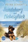 Hundeherz und Liebesglück (eBook, ePUB)
