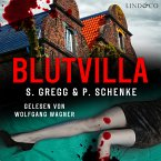 Blutvilla (MP3-Download)