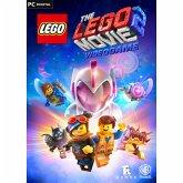 The LEGO Movie 2 Videogame (Download für Windows)