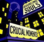 Crucial Moments (Ep)