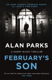 February's Son (eBook, ePUB)