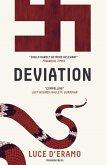 Deviation (eBook, ePUB)