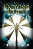 The Undying Light (The Rising Dawn Saga, #4) (eBook, ePUB)