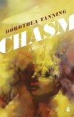 Chasm: A Weekend (eBook, ePUB)