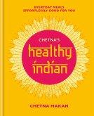 Chetna's Healthy Indian (eBook, ePUB)