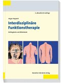 Interdisziplinäre Funktionstherapie 2.A. (eBook, PDF)