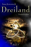 Dreiland I (eBook, ePUB)