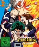 My Hero Academia - Staffel 2 - Vol. 2 DVD-Box