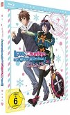 Love, Chunibyo & Other Delusion! - Take On Me Limited Edition