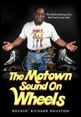The Motown Sound on Wheels (eBook, ePUB)