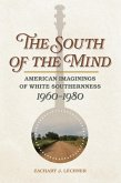 The South of the Mind (eBook, ePUB)
