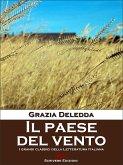 Il paese del vento (eBook, ePUB)