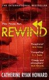 Rewind (eBook, ePUB)