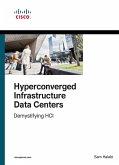 Hyperconverged Infrastructure Data Centers (eBook, PDF)