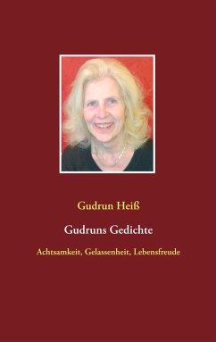 Gudruns Gedichte (eBook, ePUB)