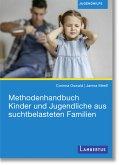 Methodenhandbuch Kinder und Jugendliche aus suchtbelasteten Familien (eBook, PDF)