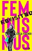 Feminismus Revisited (eBook, ePUB)