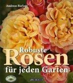 Robuste Rosen für jeden Garten (Mängelexemplar)