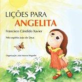 Lições para Angelita