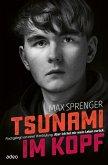 Tsunami im Kopf (eBook, ePUB)