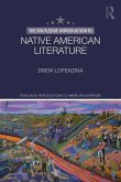 The Routledge Introduction to Native American Literature