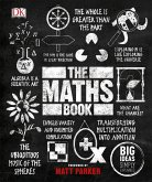 The Maths Book