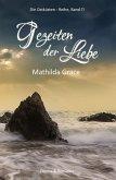 Gezeiten der Liebe (eBook, ePUB)